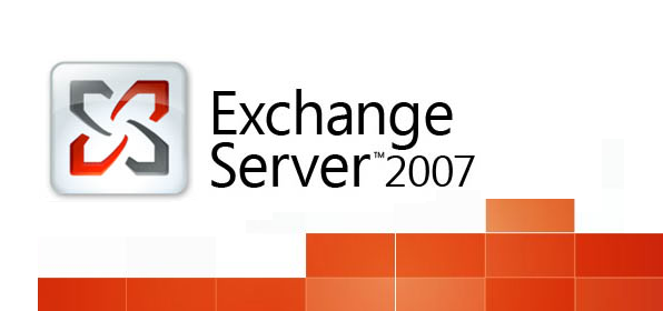 Install SSL Certificate on Microsoft Exchange 2007