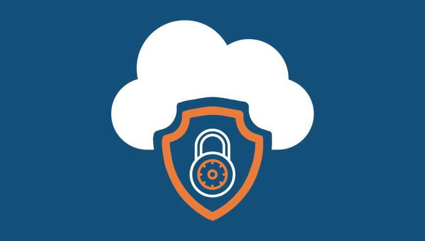 Build Trust & Security in Cloud Computing