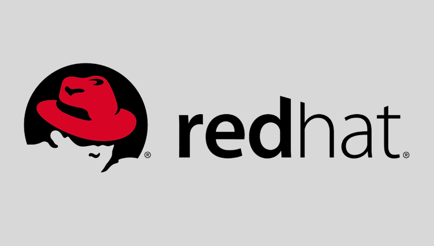 Install SSL Certificate on Red Hat Linux Apache Server