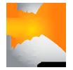 Microsoft Exchange Server 201