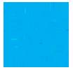Skype for Business Server