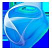 Microsoft Silverlight applications