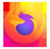 Mozilla object files